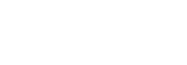 アソビバー ASOBIBAR 大阪 梅田 お初天神店 |婚活 男女の出会いをプロデュース カラーでツナガル アミューズメント マッチングバー・相席バー